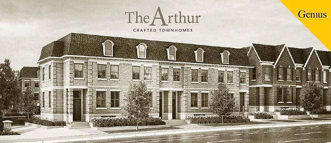 The-Arthur.jpg
