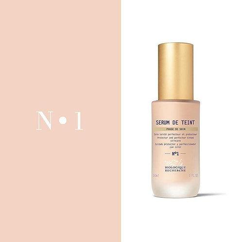 Serum de Teint N1