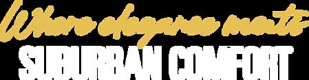 slogan_bc.png