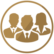 icon-2_edited.png
