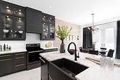 aurora-new-home-kitchen-dining-area.jpg