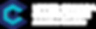 UCC_Horizontal_C-FINAL-WEB_WT.png