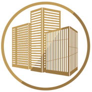 icon-1_edited.png