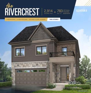 RiverCrest B.jpg