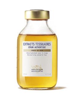 Extraits Tissulaires 30ml (New)