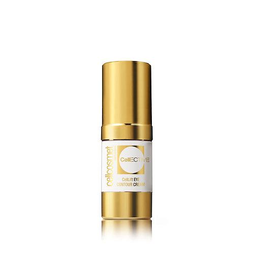 CellECTIVE CellLift EYE Cream 15 ml