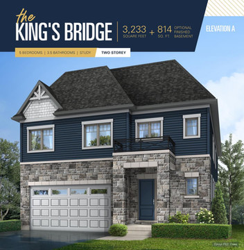 King'sBridge A.jpg