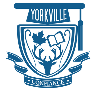 NEW LOGO 0322-1.png