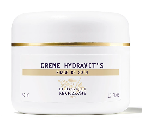 Creme Hydravits 50ml