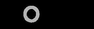 teoxane logo.png