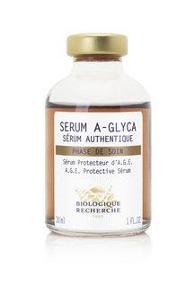 Serum A-Glyca 30ml