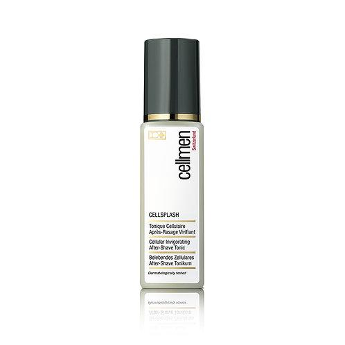 CELLSPLASH After-shave tonic (cellular) 50 ml