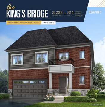 King's Bridge B.jpg
