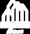 Logo_AFhomes.png