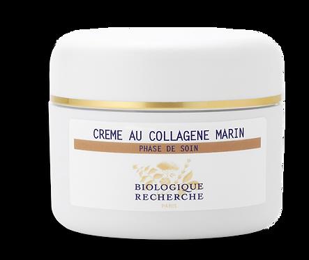 Creme au Collagene Marin 50ml