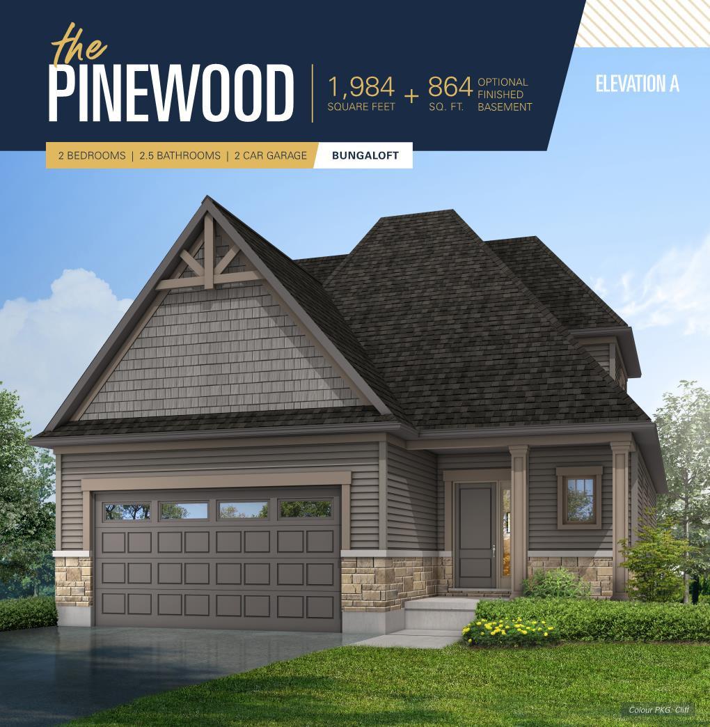 PineWood A.jpg