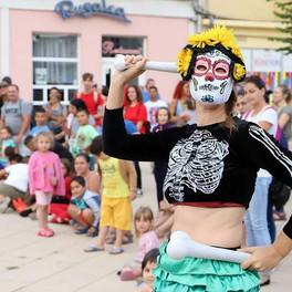 turda theater festival 20.jpg