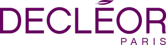 decleor-logo.png