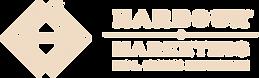 web logo big (3).png