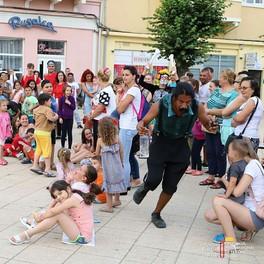 turda theater festival 6.jpg