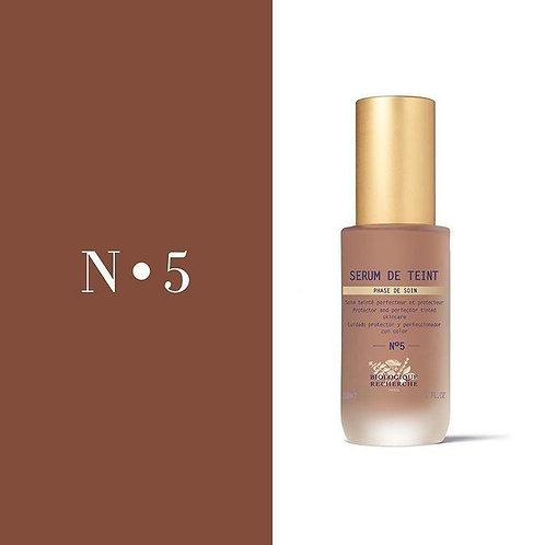 Serum de Teint N5