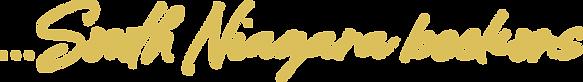 slogan_bc2.png