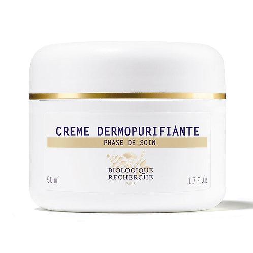 Creme Dermopurifiante 50ml