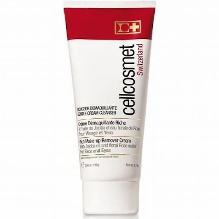 GENTLE CREAM CLEANSER 60 ml