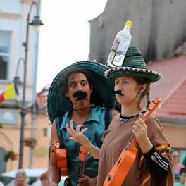 turda theater festival 7.jpg
