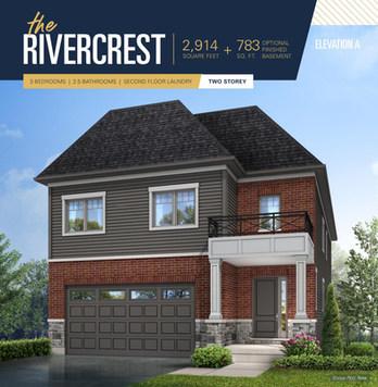 RiverCrest A.jpg