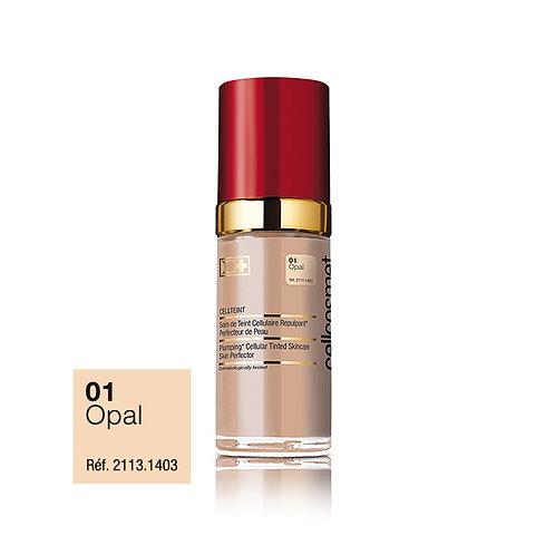 CellTeint 01-Opal