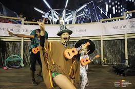 turda theater festival 12.jpg