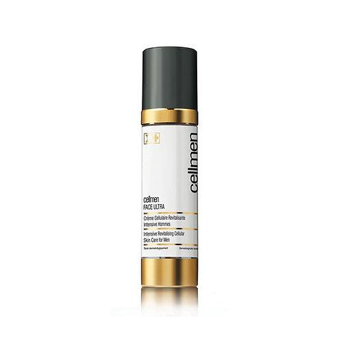 FACE ULTRA Cream (cellular) 50 ml