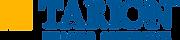 Tarion——logo.png
