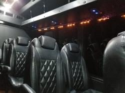 C3_Web Ford Executive Shuttle