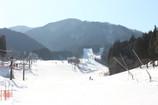 本日はスキー・スノーボード日和です!