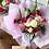 Thumbnail: Tissue Paper for Flower Wrapping Decoration, 20*28 Inch, 38-40 Pcs