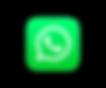 https://api.whatsapp.com/send?phone=5511971473662