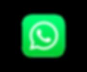 x_WhatsApp_Logo_6_cópia.png