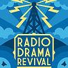 Radio Drama Revival Cover Art