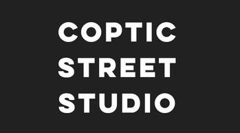 Coptic Street Studio