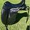 Thumbnail: EuroSport Pro Dressage Saddle