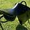 Thumbnail: Salleria De Garda Villa Jump Saddle