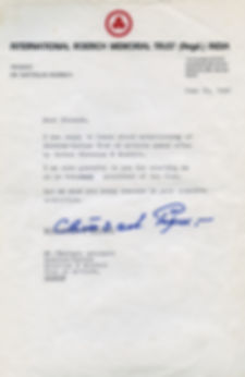 Письмо Святослава Рериха.jpg