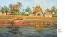 thai_104