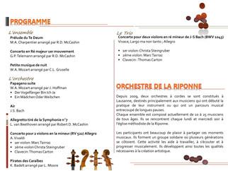 flyer2011-21.jpg