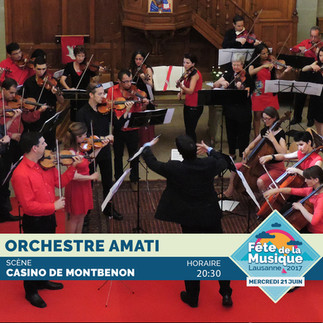 Orchestre-Amati.jpg