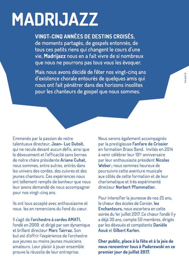 MADRIJAZZ - flyer v9 faceb.jpg