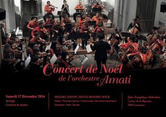 concert_amati_17_déc16.jpg