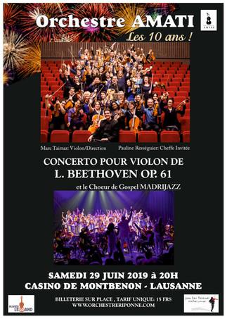 Amati concert 10 ans.jpg